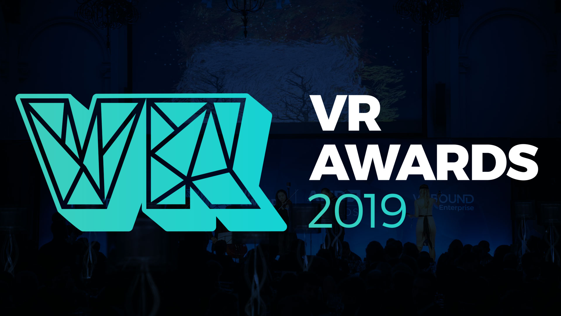 Immotion Nominated for Rising VR Star