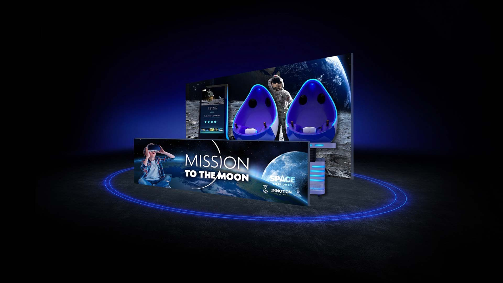 Immotion-Virtual-Reality-175-Moon-2-Seat