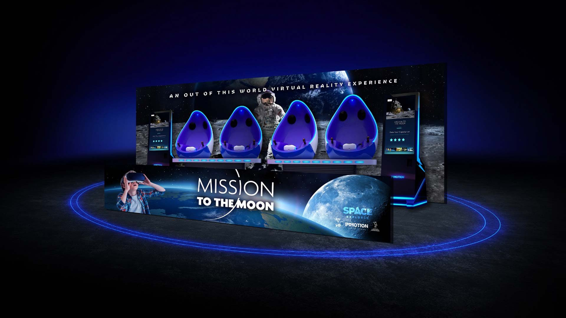 Immotion-Virtual-Reality-175-Moon-4-Seat